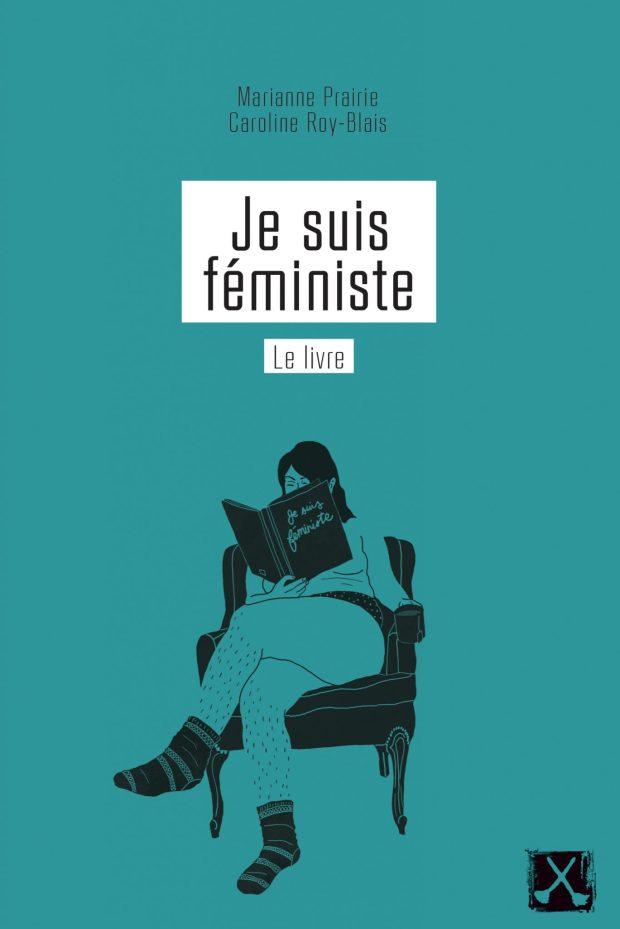 je-suis-feministe